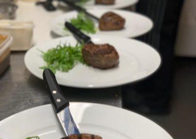 Steak 1 thumbnail_efb50caa-29b4-4ce7-b988-c336fce44ebd
