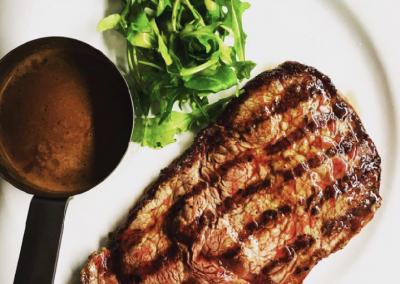 Steak 2 thumbnail_IMG_4616
