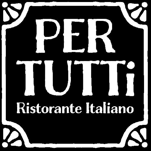 Per Tutti Restaurant